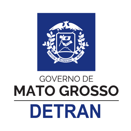 DEPARTAMENTO DE TRÂNSITO DO ESTADO DE MATO GROSSO